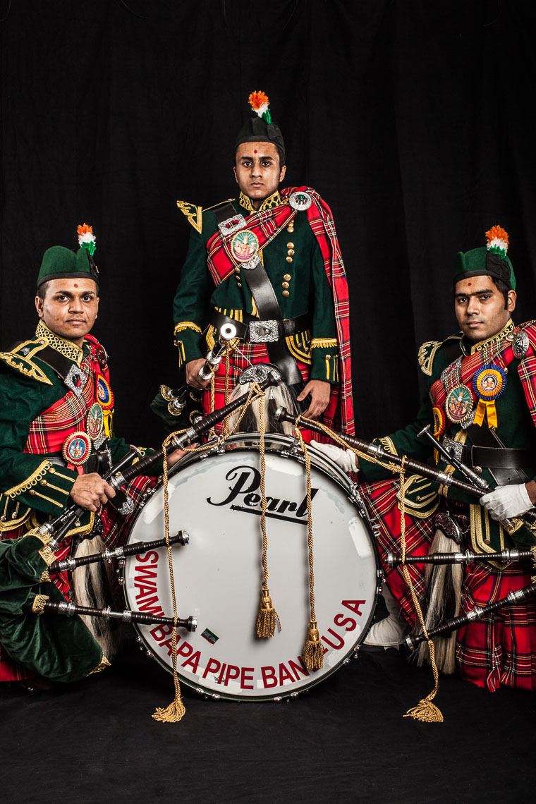 Bagpipers-5