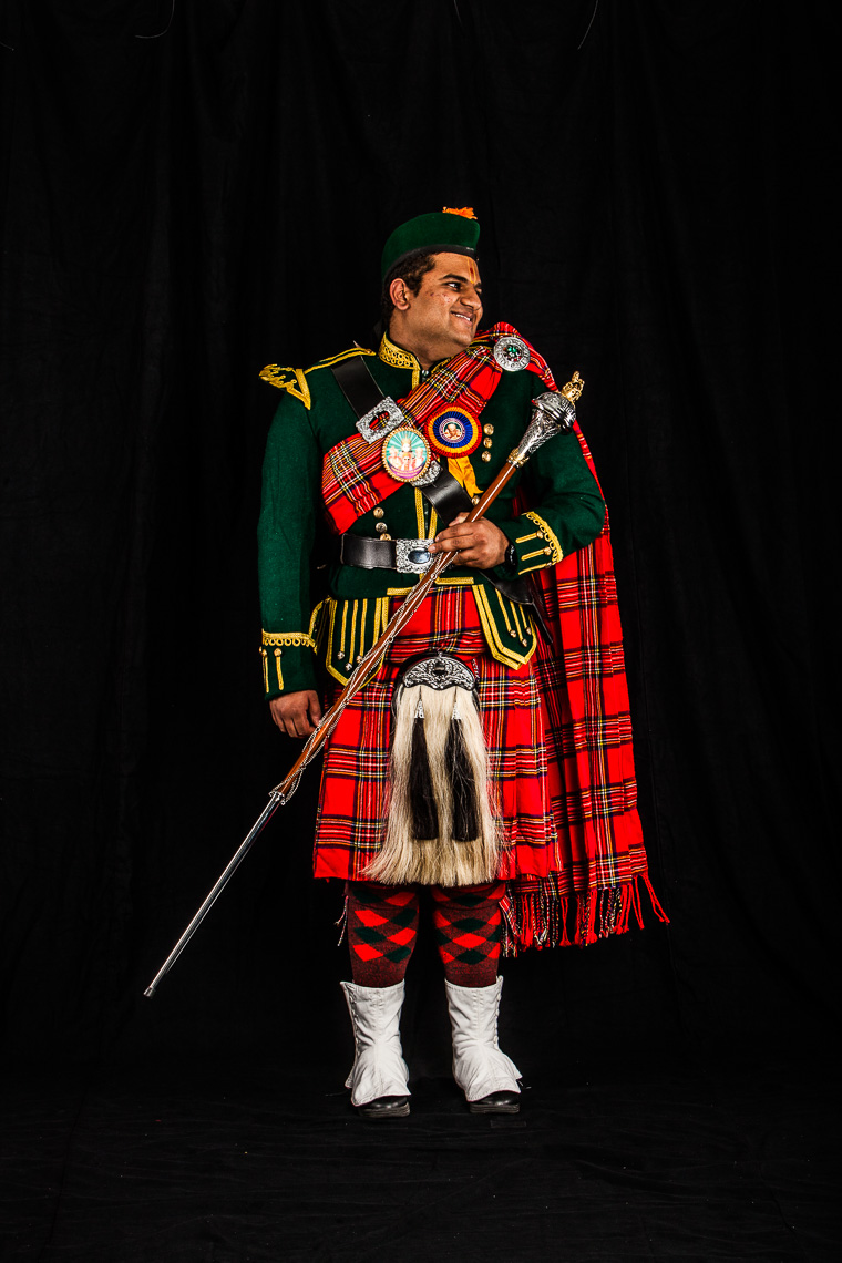 Bagpipers-6