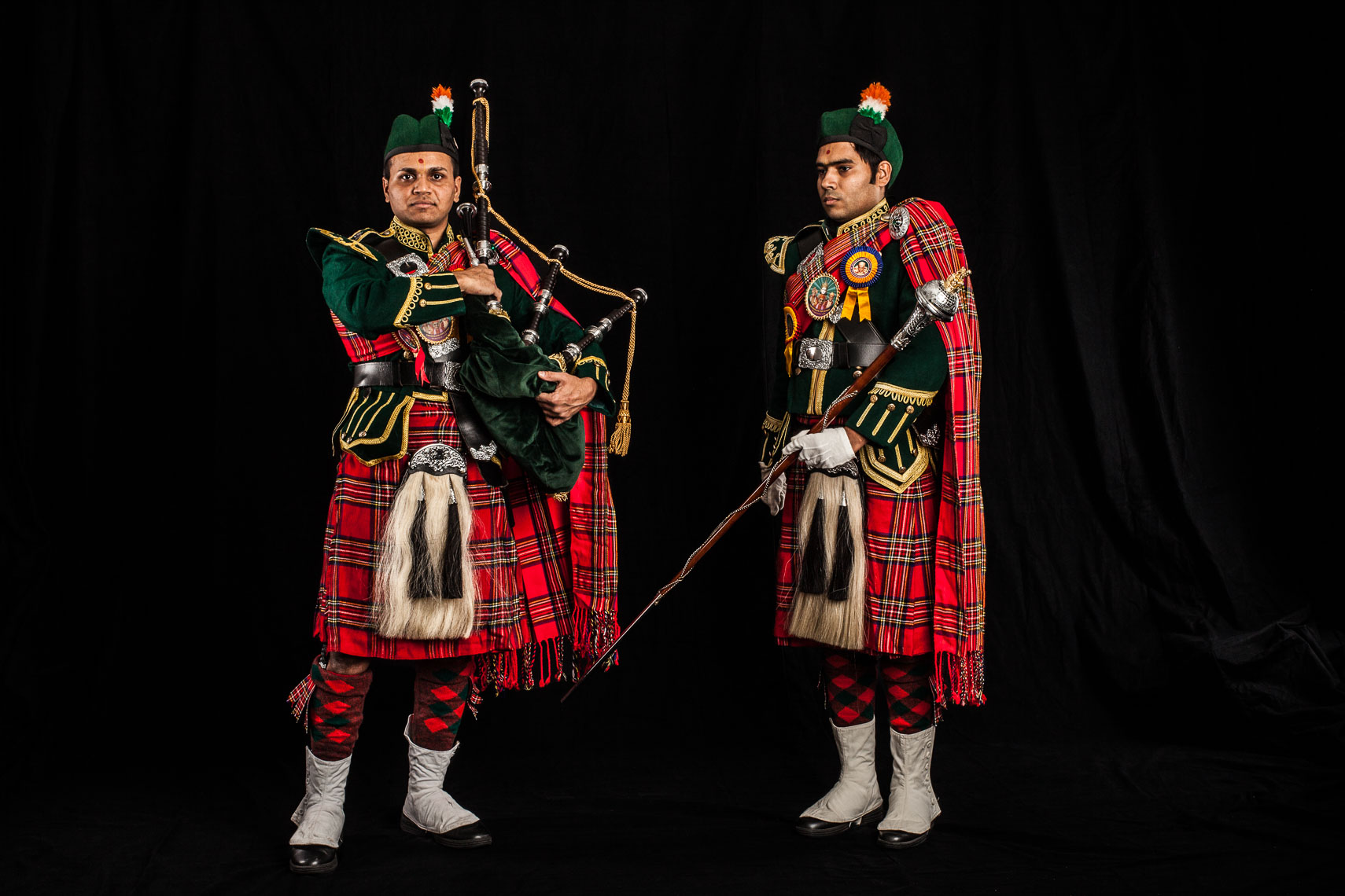 Bagpipers-9