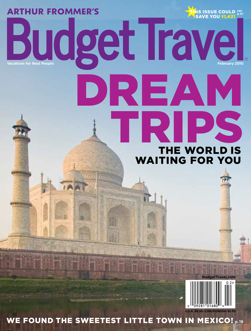 budget_travel_mag_india_cover