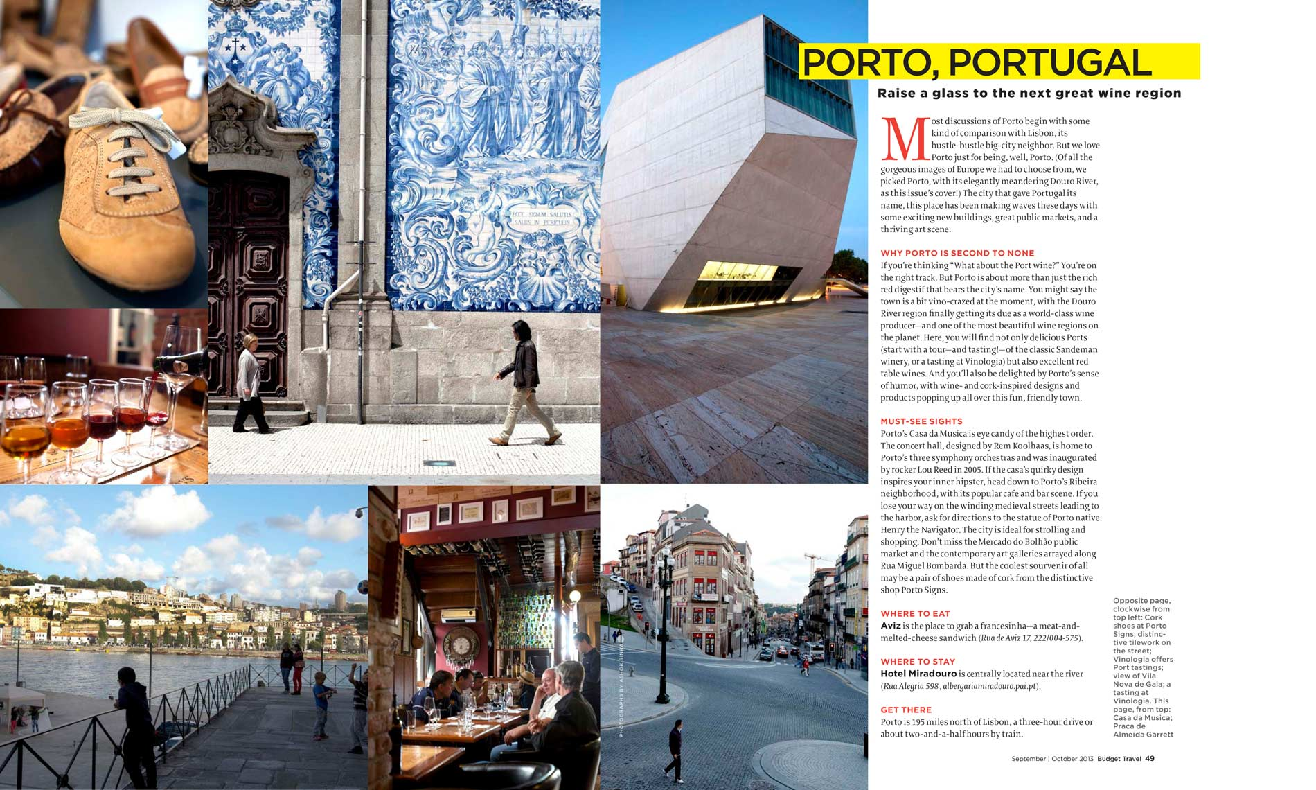 budget_travel_mag_portugal_2013_2