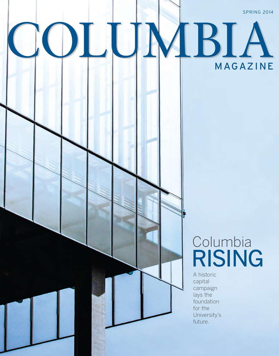 columbia_university_mag_cover_2014