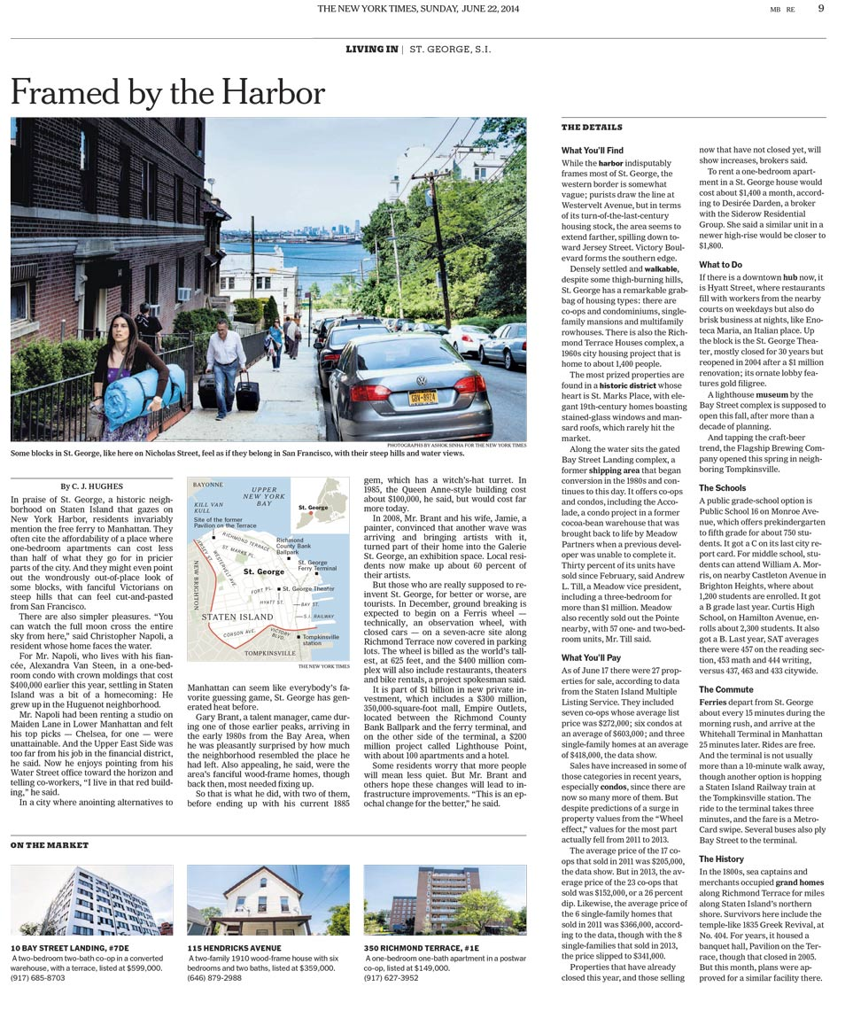 newyorktimes_real_estate_2014_1