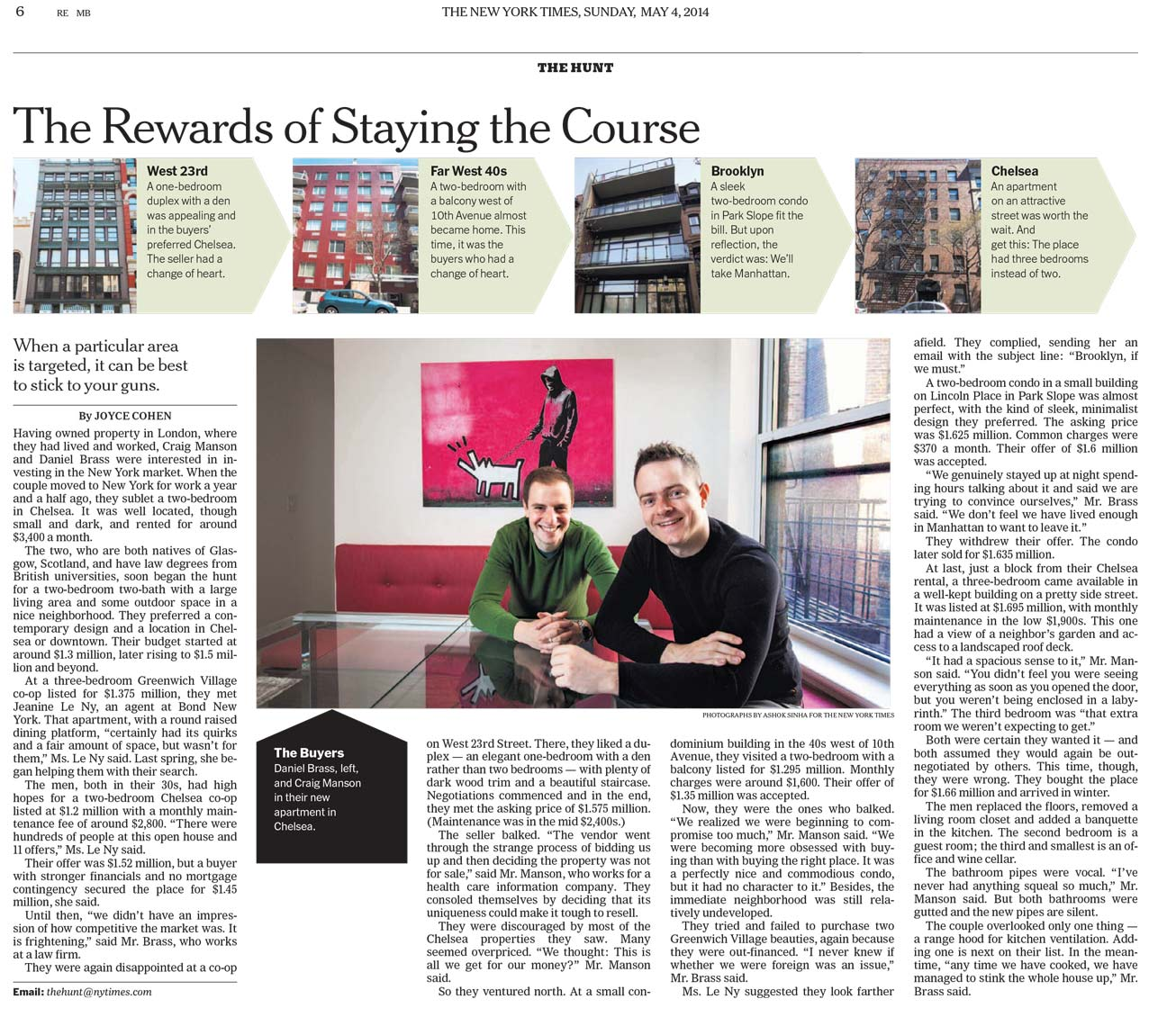 newyorktimes_real_estate_2014_2