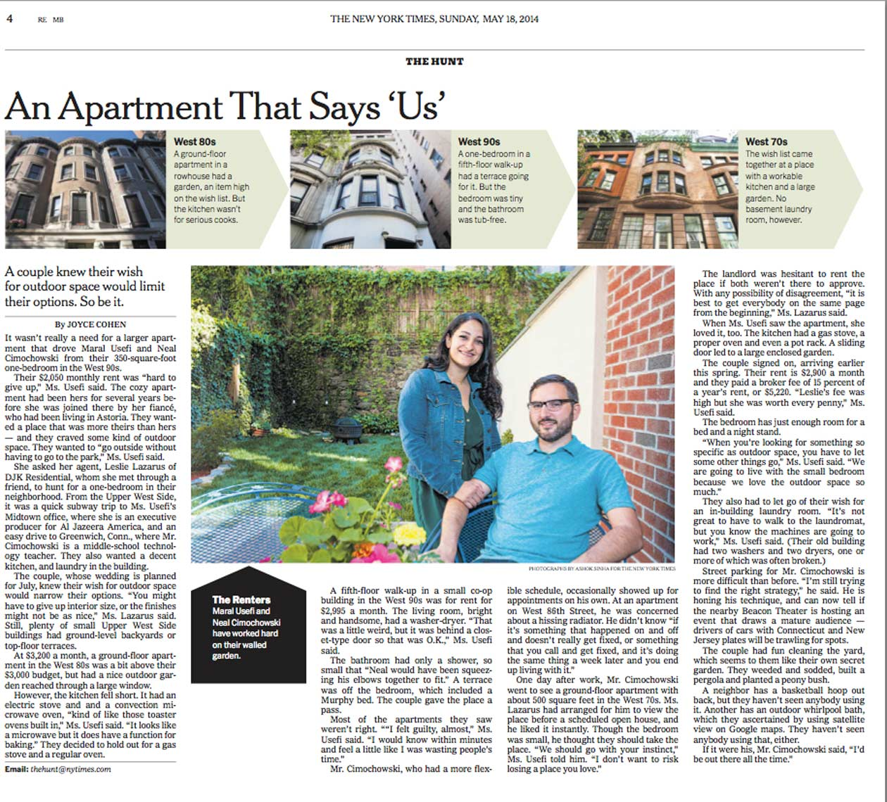 newyorktimes_real_estate_2014_3