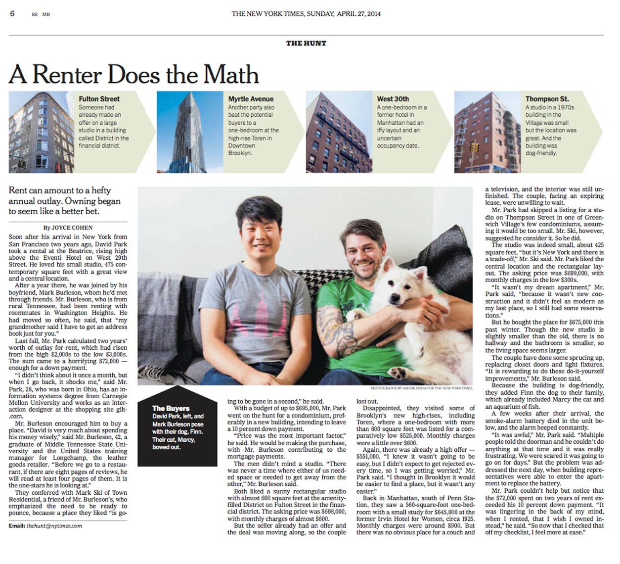 newyorktimes_real_estate_2014_4