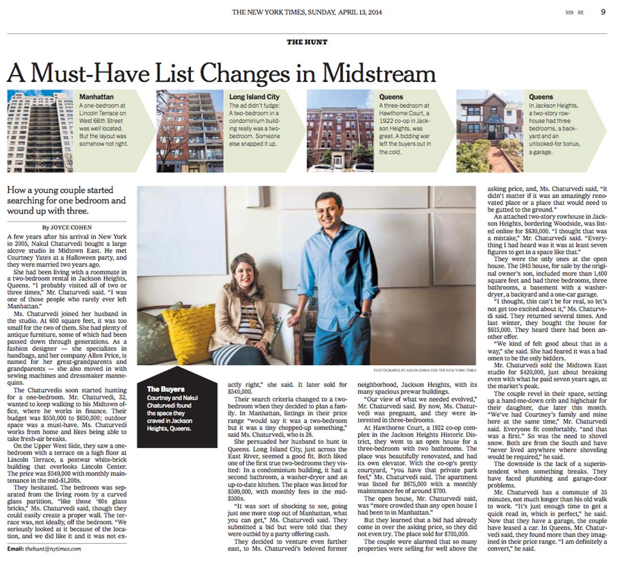 newyorktimes_real_estate_2014_5